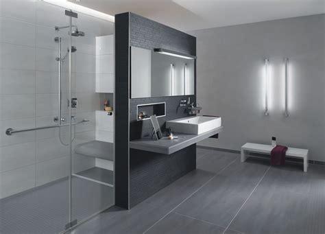 coolsten badezimmer badezimmerl 246 sung modern bathrooms