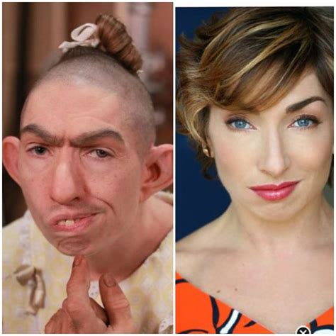 15 best images about before after makeup makeovers on 1000 images about american horror story on pinterest