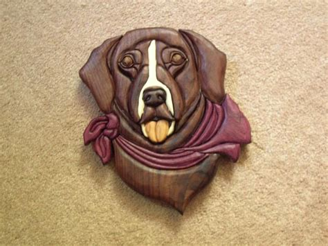 intarsia woodwork 17 best images about intarsia on intarsia