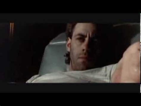 comfortably numb music video hqdefault jpg