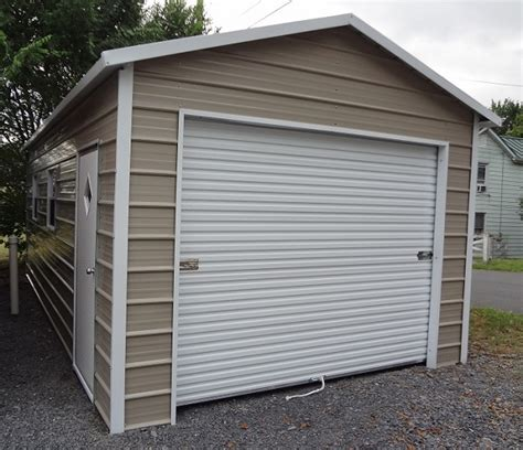 Southeasttexas Garage Sales by For Metal Buildings Residents Look To Alan S