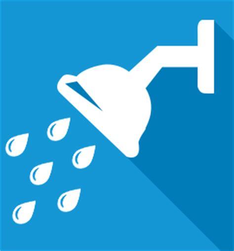Robinet pour douche seule   Tilipack.com