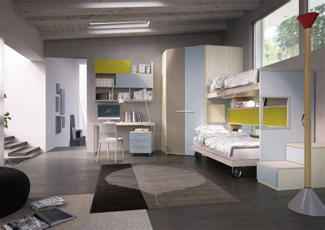 camerette con cabina armadio angolare cabine armadio su misura per camerette bambini marzorati