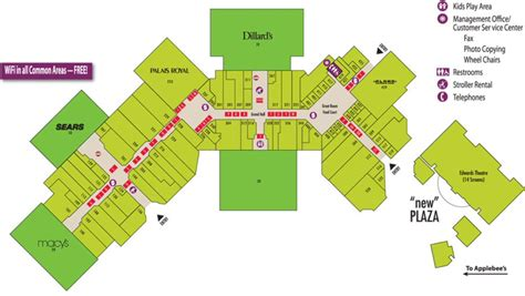 layout of white oaks mall west oaks mall houston car interior design