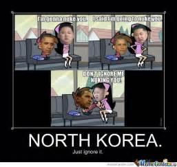 Meme Korea - north korea by mrcr33p3d45h meme center