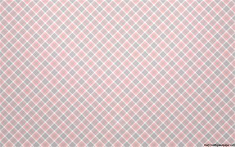 wallpapers pattern chequered material hd wallpapers
