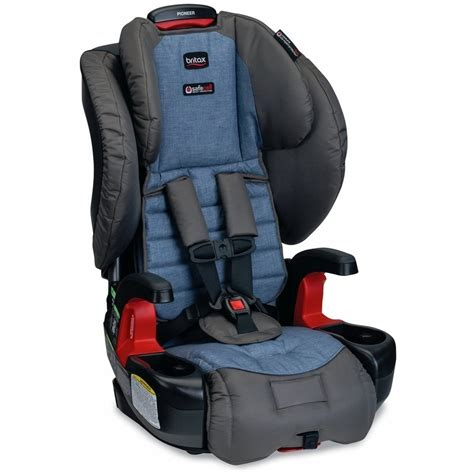 5 point booster seat car seat harness for get free image about wiring