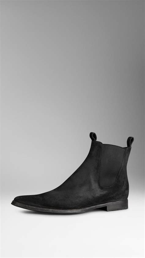 17 best images about mens chelsea boots on