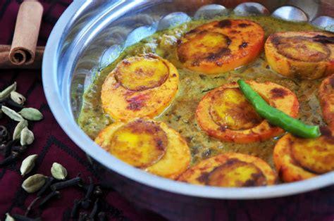 Bengali Kitchen Recipe by Bengalihomecooking