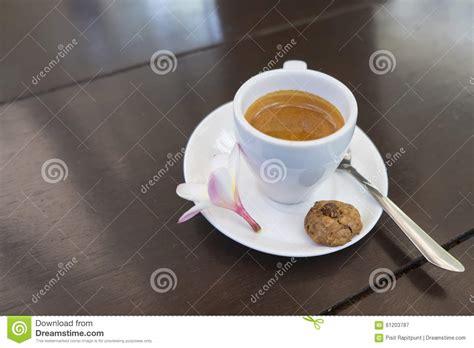 Kopi Espresso Houseblend Java 100gr 15 kop espresso kopi luwak bali indonesi 235 stock afbeelding afbeelding bestaande uit