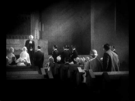 möbel murnau a song of two humans 1927 ciakhollywood