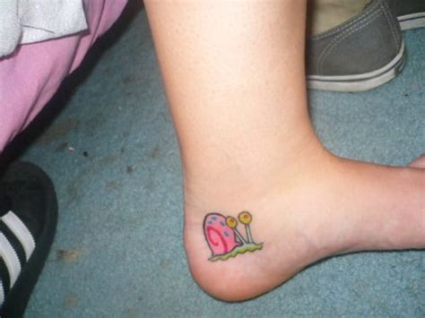 twisted tattoo chicago 17 best images about awesome spongebob tattoos on