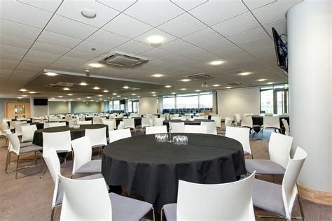 design event gloucestershire meeting rooms at bristol pavilion gloucestershire county