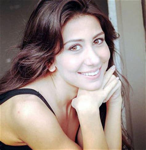 homeland dizisinde oynayan türk oyuncu kim, türk kadın