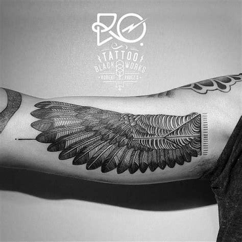 liner tattoo angel 177 best tattoo ro robert pavez dots lines