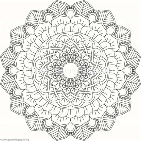 flower mosaic coloring page mosaic colouring for kids flower mosaic coloring pages