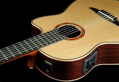 Harga Gitar Yamaha 700 Ribuan harga gitar yamaha terbaru februari 2018 info harga utama