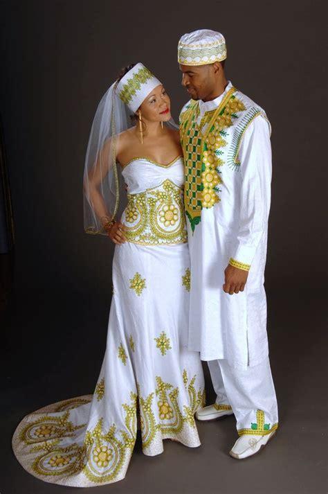 Nigerian Home Decor by Tswana Traditional Wedding Attire Fashion Trends 2016 2017