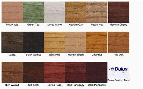 dulux exterior wood paint colour chart dulux trade quick dulux exterior wood paint colour chart dulux trade quick