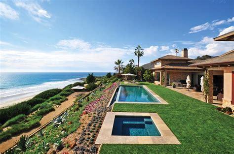 Malibu House For Sale local development wins top real estate awards the malibu
