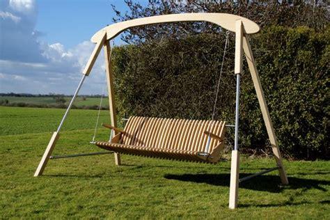 Aero Swing aero swing seat