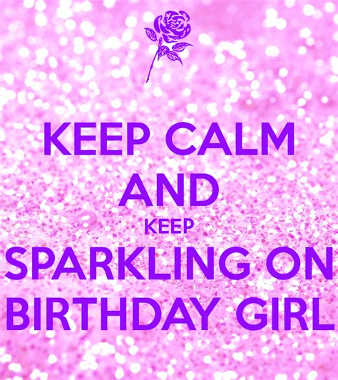 Birthday Princess Meme - 1000 images about misc on pinterest