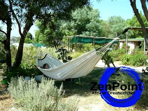 hammock swings for sale zenpoint hammocks hammocks manufactured in cape town