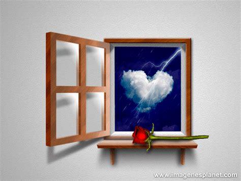 imagenes animadas de amor y pasion te amo con pasion imagenes bonitas de amor im 225 genes de