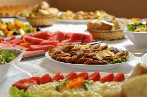 aperitivi fatti in casa come organizzare un in casa non sprecare