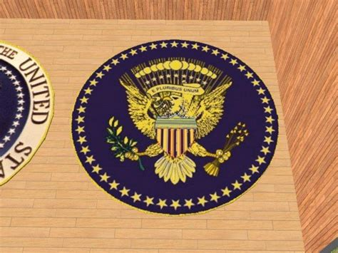 presidential seal rug presidential seal oval office carpet carpet vidalondon