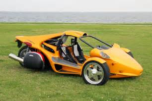 new car and bike t rex motorcycle t rex motorcycle on the road it s