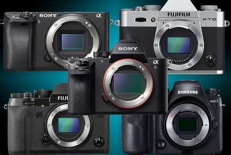 Best 5 Low Light Mirrorless Camera Mirrorlessmart Com