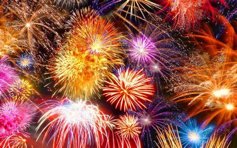 Gru Karten Kostenlos Yahoo 2414 by Hintergrundbilder Neujahr 2015 Kostenlos Hd Feuerwerk