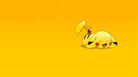 pikachu background wallpaper pikachu