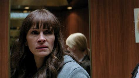 film terbaru julia robert julia roberts se quot afea quot para nuevo rol en quot el secreto de