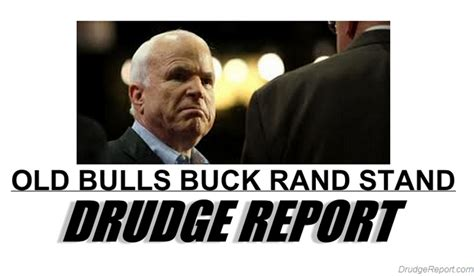 John Mccain Memes - archives for march 2013 radiofreedom us page 5