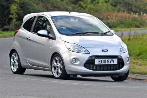 ka prices ford ka review and buying guide best deals and prices