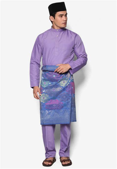 lilac vs lavender color baju melayu baju melayu moden amar amran cotton lavender purple