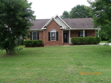 2000 bristol pkwy rock hill sc 29732 foreclosed home