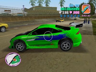 gta fast and furious mod game free download gta vice city fast furious mod game free download full