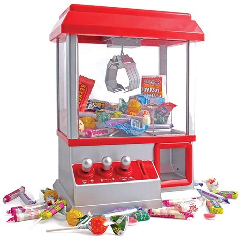 toys r us lap goody grabber toys 2 buy