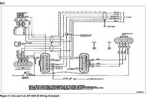2003 ford ranger light wiring diagram wiring