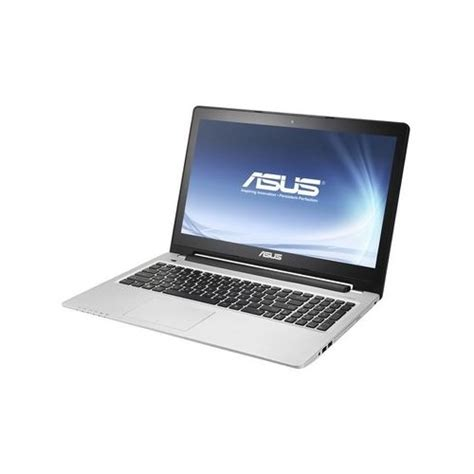 Laptop Asus Vivobook S550cm ultrabook asus vivobook s550cm drivers for windows 7 windows 8 32 64 bit