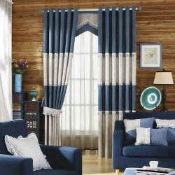 Living Room Curtain Trends 2016 Trend 2016 Living Room Curtains Ideas For Interior