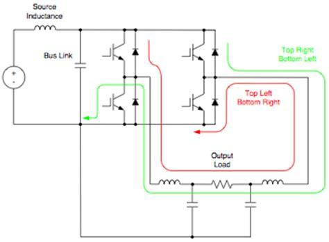 inverter capacitor design inverter capacitor design 28 images inverter generator capacitor 28 images zvs inverter high