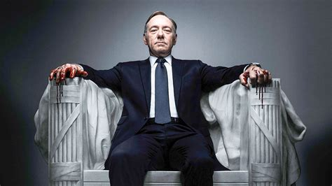 is house of cards over house of cards amazing hd pictures images wallpapers high quality all hd wallpapers