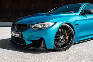 Bmw Turbo G Power Upgrades Bmw M3 Vehicle