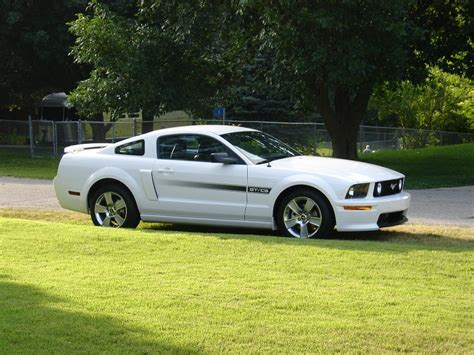 mustang in houston mustang gt cs for sale in houston html autos post