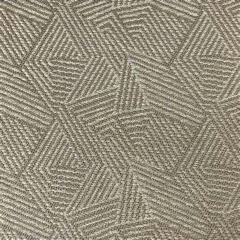 pattern woven into fabric enford jacquard woven texture designer geometric pattern