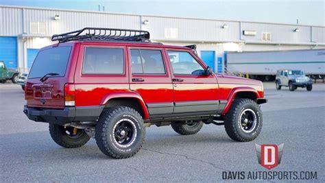 1999 jeep sport engine 1999 jeep sport na prodej